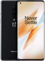 OnePlus 8 5G bei Amazon