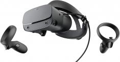 Oculus Rift S bei Amazon UK
