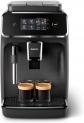 Philips EP2200/10 Kaffeevollautomat bei Amazon Frankreich