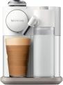 De'Longhi Gran Latissima Touch inkl. Kaffee für 90 Franken bei nettoshop