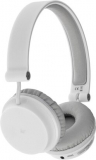 KITSOUND Metro Wireless Headphones bei digitec
