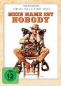 Western-Film Mein Name ist Nobody mit Terence Hill im Stream bei SRF