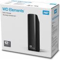 Western Digital Elements 12TB HDD bei Amazon