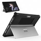 MICROSOFT Surface Pro Business bei alternate