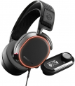 SteelSeries Arctis Pro + GameDAC bei Amazon