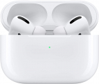 Apple AirPods Pro via Italien oder von Conrad (Bezahlart Klarna)