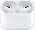 Apple AirPods Pro bei microspot