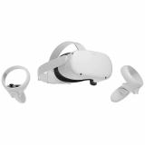 Oculus Quest 2 64 GB bei Conrad