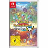 Pokémon Mystery Dungeon für Nintendo Switch zum Bestpreis bei Digitec
