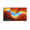 Sony KD-55XH9077 oder KD-65XH9077 (FALD, HDMI 2.1, Triluminos) bei Mediamarkt