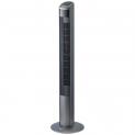 Trisa Fresh Breeze Ventilator bei nettoshop & microspot