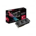 ASUS Radeon RX 580 Grafikkarte bei Azone