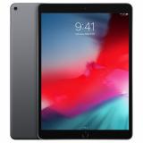 Apple iPad Air (2019) 64GB WiFi (alle Farben) bei Mediamarkt