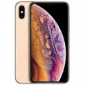 iPhone XS Gold mit 256GB