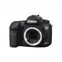 CANON EOS 7D Mark II Body ???Best Preis???