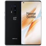 Oneplus 8 Pro [5G / 8GB / 128GB] zum neuen Bestpreis!