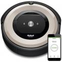 iRobot Roomba e5152 Saugroboter zum Bestpreis bei nettoshop