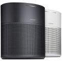 Bose Home Speaker 300 bei Amazon / Mediamarkt