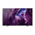 Sony OLED-Fernseher 55″ KE55A8