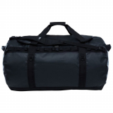 The North Face Base Camp Duffel 132L