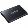 SAMSUNG T5 (1TB)