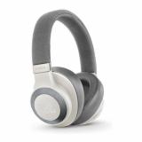 JBL E65BTNC Bluetooth-Kopfhörer in Schwarz bei amazon.de oder digitec