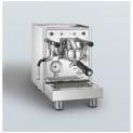 Espresso Siebträger Machine BEZZERA BZ 10
