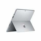 Microsoft Surface Pro 7, Core i5, 8GB RAM, 128GB, Platin zum Bestpreis