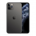 Iphone 11 Pro 64GB Space Grey bei Melectronics