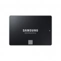 Samsung 860 EVO Basic 4000GB, 2.5″ zum absoluten Toppreis von 419 CHF!