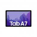 Samsung Galaxy Tab A7 bei Interdiscount