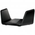 Netgear RAX70-100EUS WiFi 6 zum Bestpreis