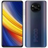 Poco X3 Pro [6/128GB] – Neuer Bestpreis!