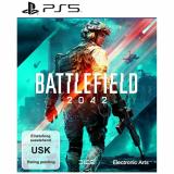 Vorbestellung: Battlefield 2042 für PS5/XBOX