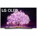 LG OLED48C18LA zum neuen Bestpreis bei Conforama
