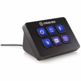 Elgato Stream Deck Mini bei digitec