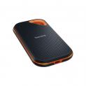 SANDISK Extreme Portable V2 SSD, 500GB & 1TB bei Brack