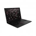 Mobile Workstation Lenovo ThinkPad P14s (Ryzen 7 4750U Pro, 16/256GB, 65W) im Lenovo Store