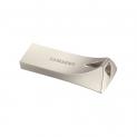 Samsung BAR Plus 32GB USB3.1 mit 200MB/s für 5.- CHF