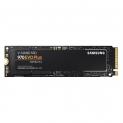Samsung 970 Evo Plus NVMe SSD M.2, 1.0TB zu top Preis bei Amazon