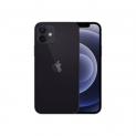 iPhone 12 256GB in allen Farben bei MediaMarkt für 949 Franken.
