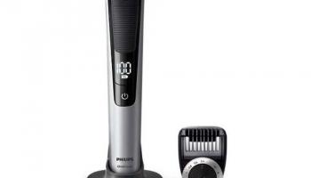 Philips OneBlade Pro QP6520/30 bei digitec