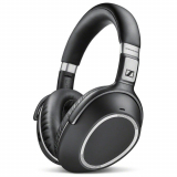 ANC Bluetooth-Kopfhörer Sennheiser PXC 550 (1. Gen) bei Deindeal