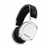 Kabelloses Gaming-Headset SteelSeries Arctis 7 Wireless bei digitec