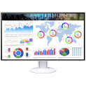 HomeOffice Kampagne bei DQ Solutions mit zum Teil neue TIestfpreise