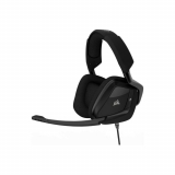 Corsair Void Pro Gaming-Headset bei microspot