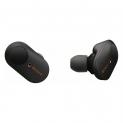 SONY WF-1000XM3 True Wireless Kopfhörer