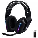 Logitech G733 Gaming-Headset bei Amazon FR