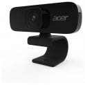 Acer ACR010 WQHD Webcam