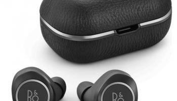 B&O Beoplay E8 2.0 TWS Kopfhörer in zwei Farben bei digitec zum Bestpreis